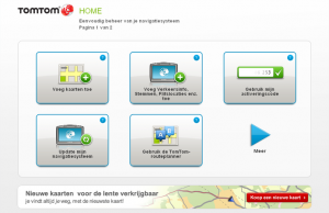 tomtom-home-update